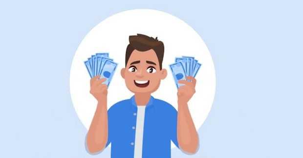 aplikasi pinjaman online terpercaya 2021