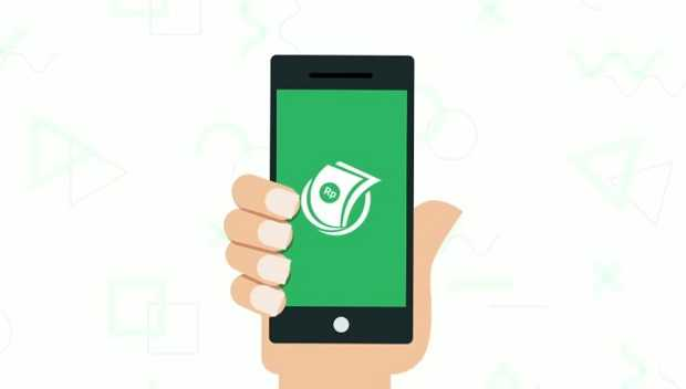 11 Pinjaman Bulanan Online Langsung Cair 2020 Gopinjol Com