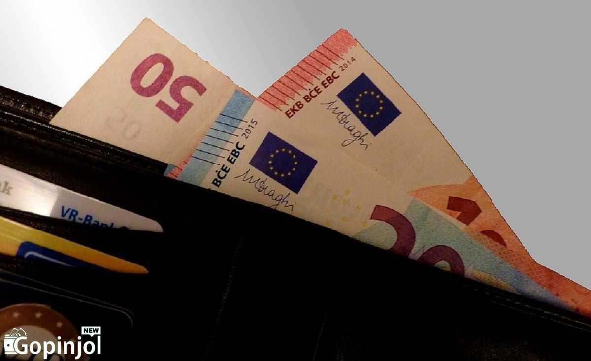 Pinjaman Uang Pribadi Non Bank 2020 Gopinjol Com