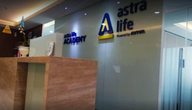 astra life asuransi kesehatan terbaik 2021