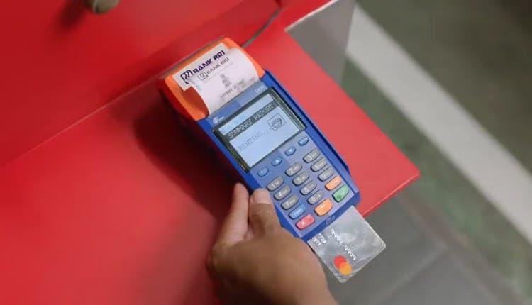 cara apply kartu kredit bri 2020