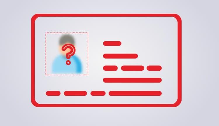 identitas perusahaan pinjol tidak jelas