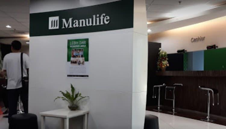 asuransi manulife