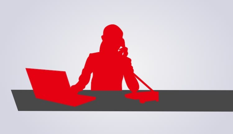 ciri pinjaman online ilegal cari mangsa
