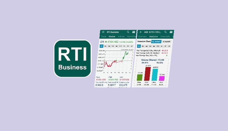 7 Aplikasi Trading Saham Terbaik Terpercaya 2021 ...