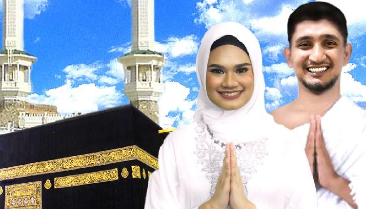 tabungan haji syariah bukopin
