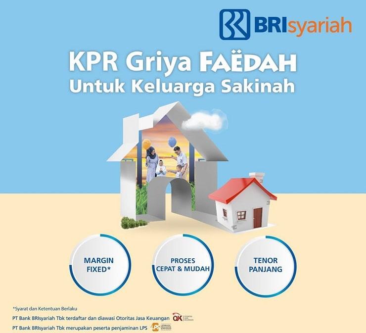 pinjaman-bri-syariah-jaminan-sertifikat-rumah-2020-2021