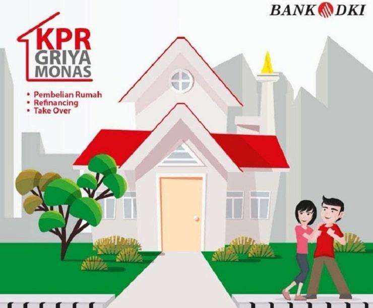 pinjaman-dki-agunan-sertifikat-2020-2021