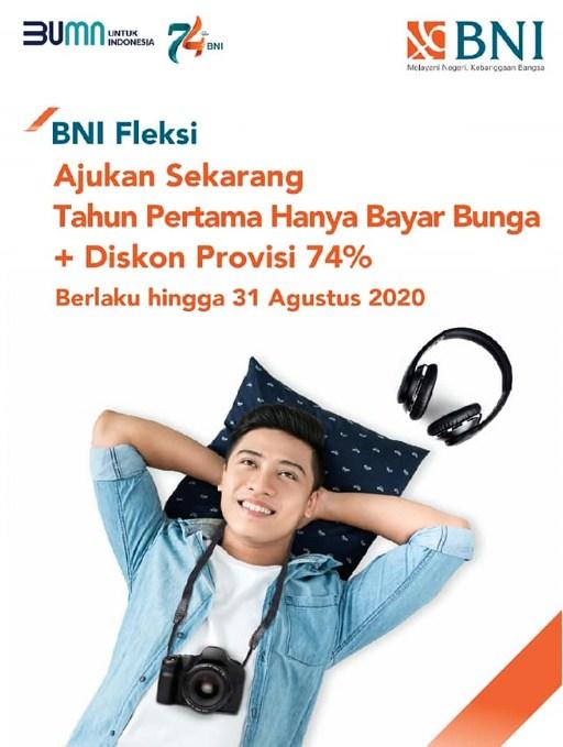 promo-kta-bni-fleksi-2020-2021