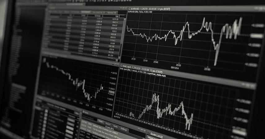 aplikasi belajar investasi reksadana saham untuk mahasiswa 2021/ 2022