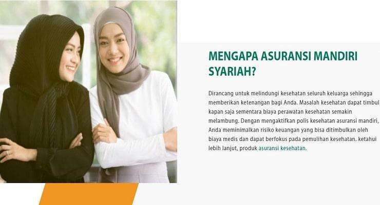 AXA-Mandiri-2020/ 2021