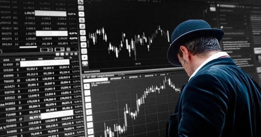 cara daftar investasi trading forex untuk mahasiswa
