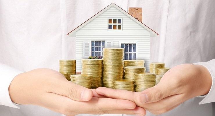 syarat-pinjaman-bank-mega-gadai-sertifikat-tanah-rumah