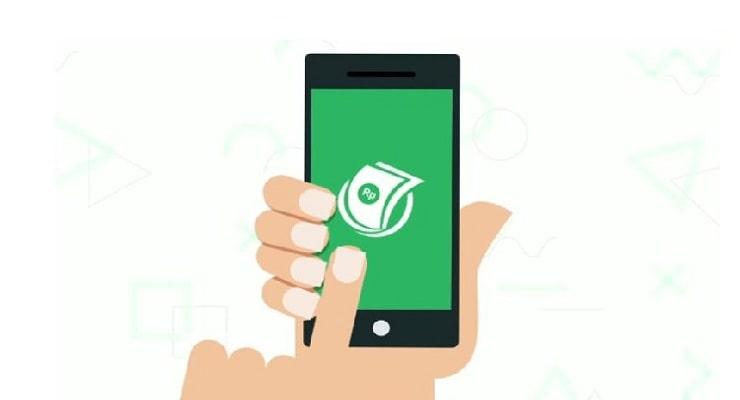 Top 10 Pinjaman Online Terbaik 2020 - Gopinjol.com
