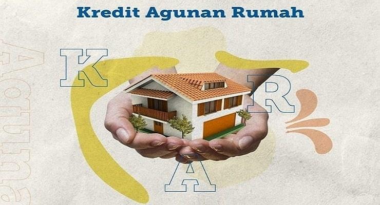 Pinjaman Syariah Jaminan Sertifikat Rumah, Pinjaman ...