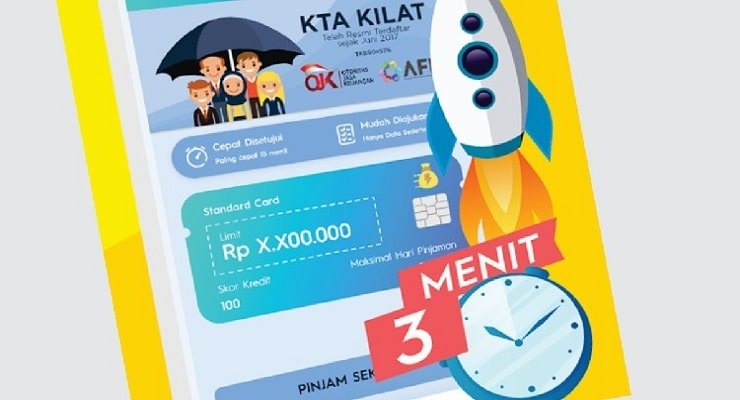 Top 10 pinjaman online terbaik 2021 gopinjol com