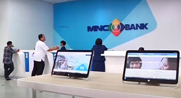 syarat-bunga-pinjaman-mnc-bank-jaminan-seritifkat-rumah-dan-tanah-2020-2021