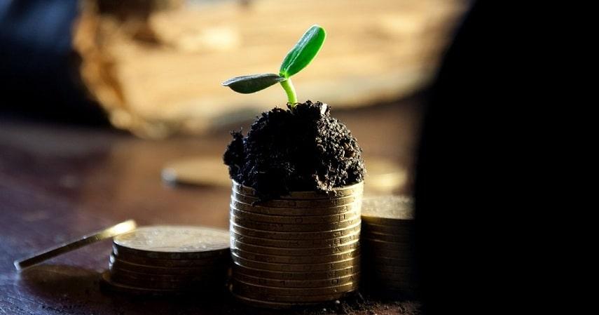 syarat deposito investasi