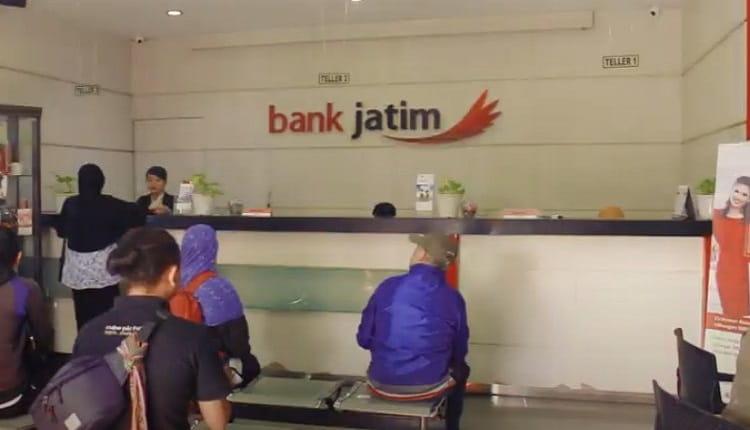 pinjaman bank jatim 2021