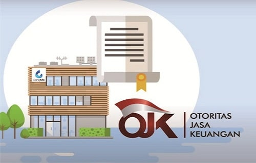 7 Pinjaman Online Tanpa BI Checking Pasti Approve ...