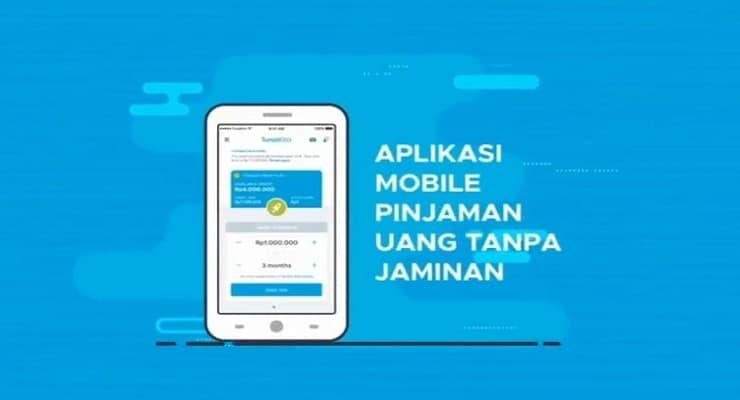 Top 10 Pinjaman Online Terbaik 2021 Terpercaya Terdaftar Ojk Gopinjol Com