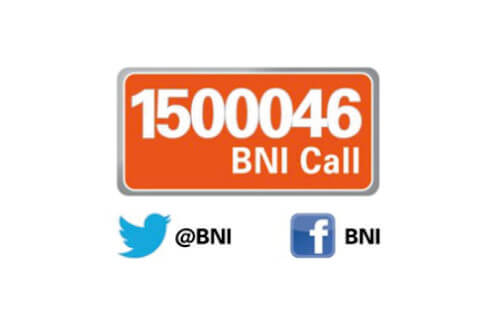 call center bni kartu kredit