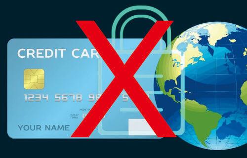 menutup kartu kredit bni